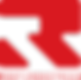 Root Industries Logo.PNG