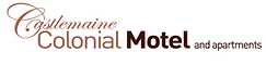 Colonial Motel Logo.png