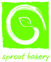 Sprout bakery Logo.png