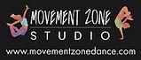 MZ- Logo JPEG.jpg