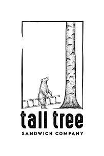 TTSC Logo main.jpg