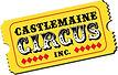 thumbnail_Castlemaine_Circus_Inc_logo_A.