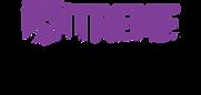 Parkour Logo.png