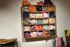 manufaktur9-foulard.jpg