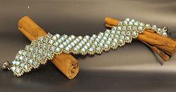 89-armband.jpg