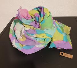 25-foulard bunt.jpg