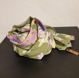 18-foulard grün.jpg