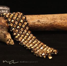 115 - Armband LA - gold.jpg