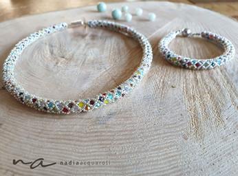 Halskette und Armband Rom.jpg