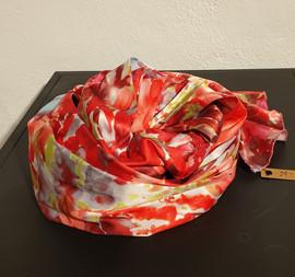 24-foulard rosenmuster.jpg