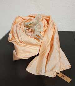 25-foulard lachs mit spitze.jpg
