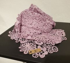 38-foulard rosa spitze.jpg