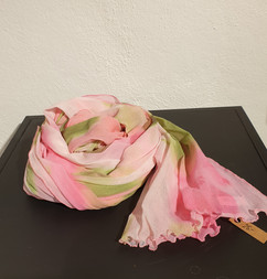 25-foulard rosa pastell.jpg