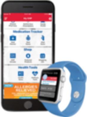 mobile-app-dec.jpg