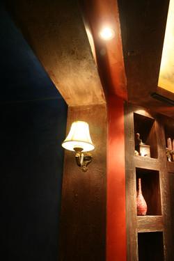 도자기 카페