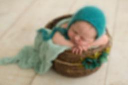Kaylan_Newborn_25.jpg