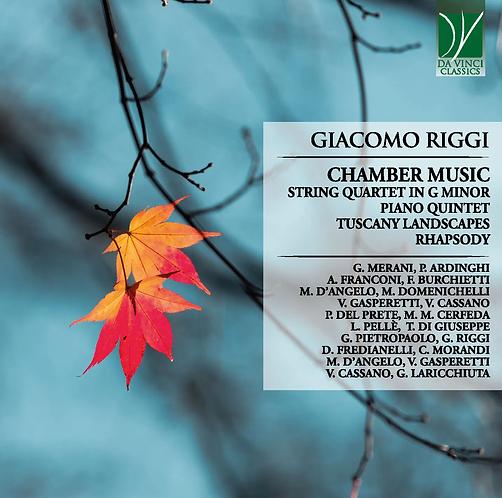 Chamber music.webp