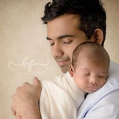 burlington newborn photographer8.jpg