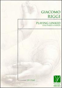 Riggi_Playing-Linked_DV_Pagina_1.webp