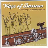 giacomo riggi ways of bassoon
