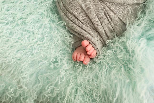 Kaylan_Newborn_08.jpg