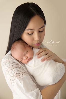 burlington newborn photographer16.jpg