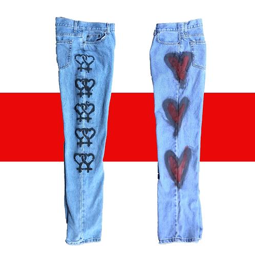 GirlsLikeGirlsJeans