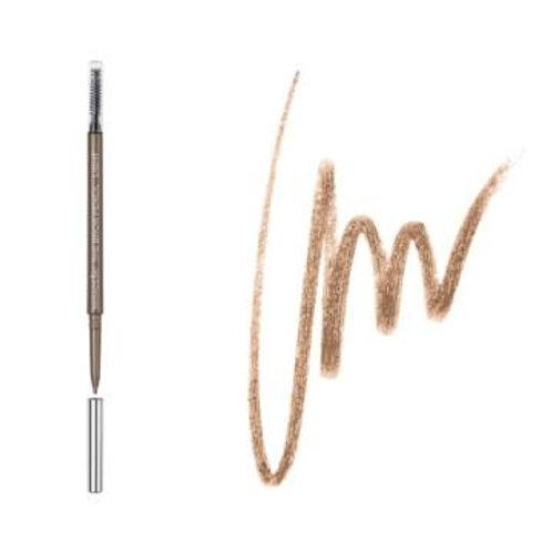 Mirabella Brow Pencil Medium