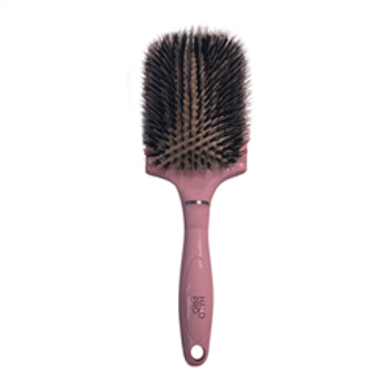 Halo Pro Hair Extension Brush