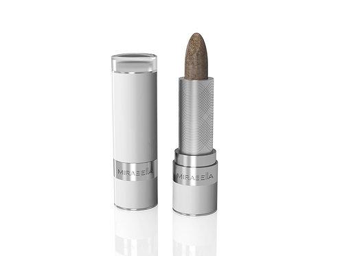 Mirabella Prime for Lips Sugar Scrub
