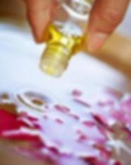 aromaterapie.jpg