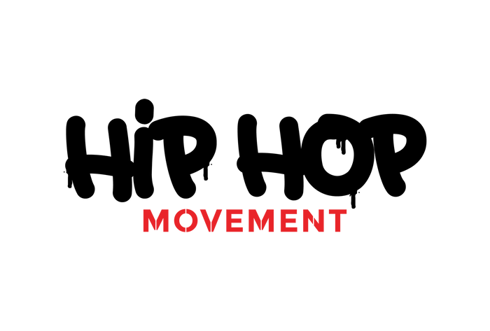 Hip_Hop_Movement1.png