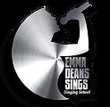 Emma Deans Logo