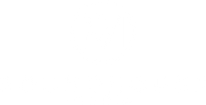 White Roundhouse Media Official Logo