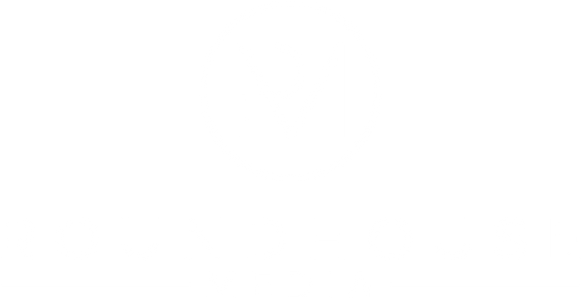 Roundhouse Media_2.png