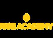 Rise Academy Of Music Logo