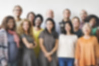 banner-diverse-group-of-people-2.jpg