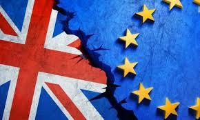 Brexit: com ens afectarà?