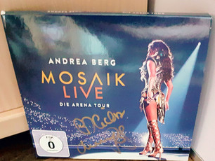 #bleibzuhause - Special: Pfingstspecial - Mosaik live (12)