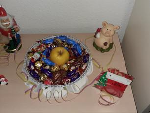 Silvester - das Fest der Traditionen & des  Feierns [REIHE - Teil VII]Silvester: Silvester - Tag