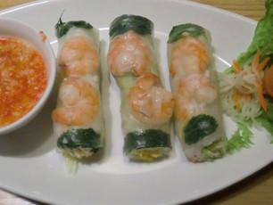 Pho Viet - Genießen auf Vietnamesisch