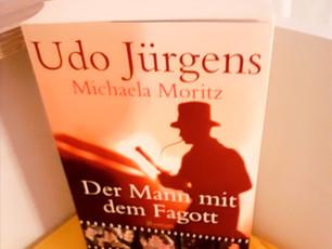 #bleibzuhause - Special: Der   Mann mit dem Fagott (16)