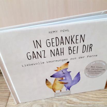 #bleibzuhause-Special: In Gedanken ganz nah bei Dir (20)