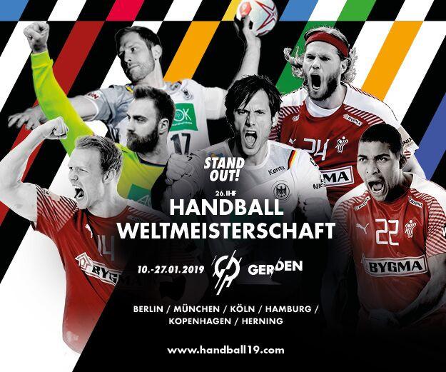 https://thv-handball.de/index.php/dhb/handball-wm-2019-tickets