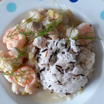 #bleibzuhause - Special: Meine leckeren Frühlingsrezepte (24)