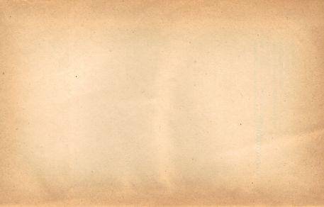 Tan textured paper background