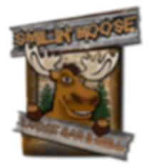 Thank you checking out Smilin' Moose.