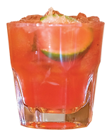 Strawberry-Gimlet.png