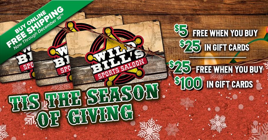 20.11-WB-Gift-Card-Sale-Dec16.jpg