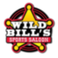 Thank you checking out Wild Bill's Sports Saloon